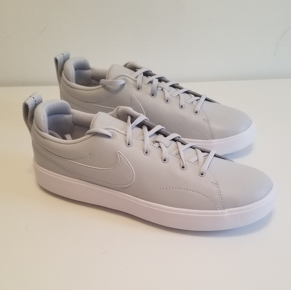 Nike Course Classic Golf Shoes | Poshmark